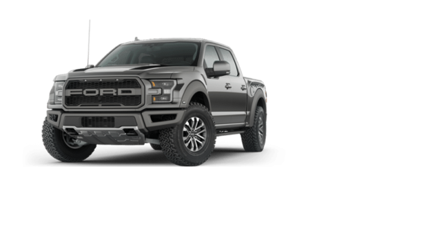 New 2019 Ford F 150 Raptor For Sale In Buford Ga Kfa73694 Buford